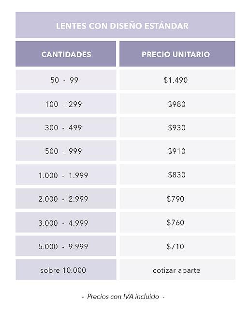 precios-lentes-estándar.jpg