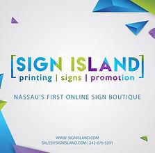Sign Island.JPG