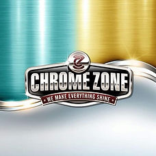 Chrome Zone.jpg