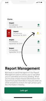 Report Management.png