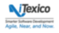 itexico logo.png