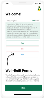 Well Built Forms.png