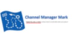NEW - Channel Manager Mark v4.png