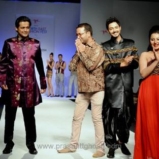 neff fashion show 142._1513842630.jpg