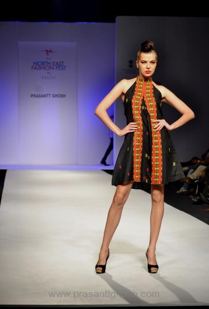 neff fashion show 097._1513842486.jpg