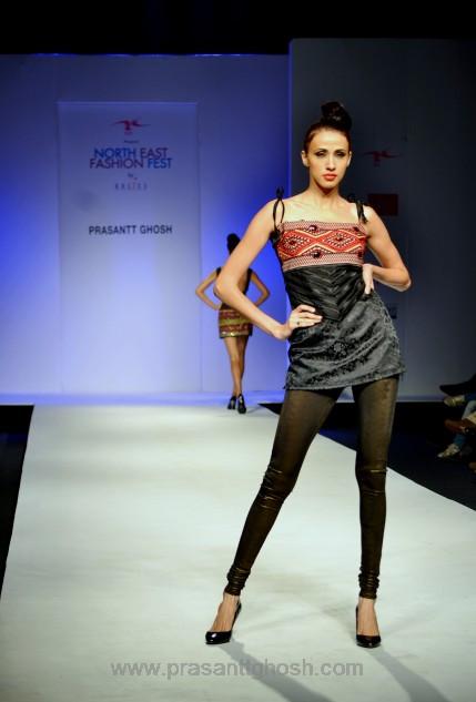 neff fashion show 125._1513842630.jpg