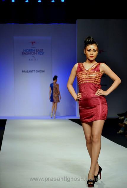 neff fashion show 107._1513842630.jpg