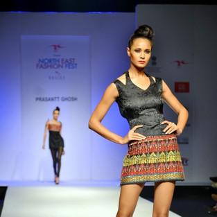 neff fashion show 124._1513842630.jpg