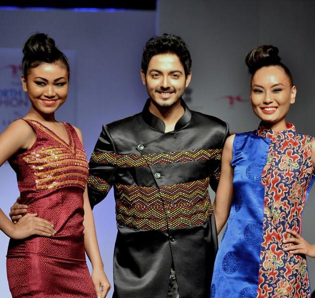 1404455383neff fashion show 116.jpg