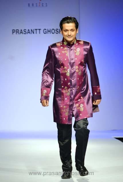 neff fashion show 035._1513842486.jpg