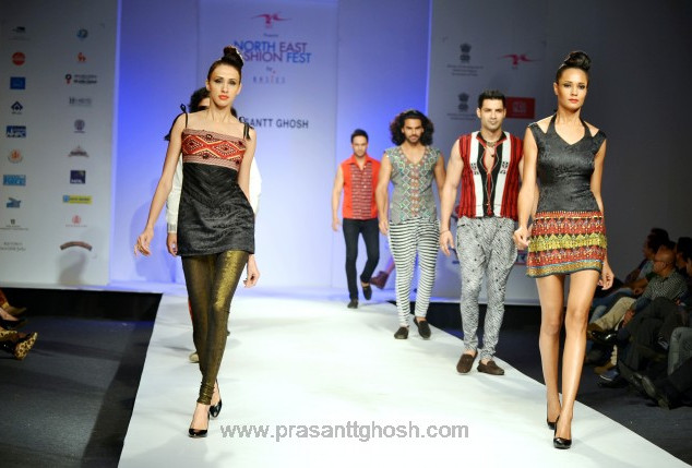 neff fashion show 128._1513842630.jpg