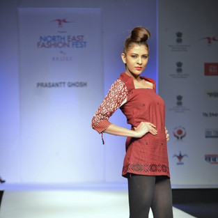 neff fashion show 045._1513842486.jpg