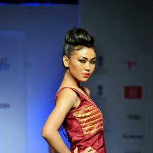 neff fashion show 108._1513842630.jpg