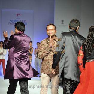 neff fashion show 145._1513842630.jpg