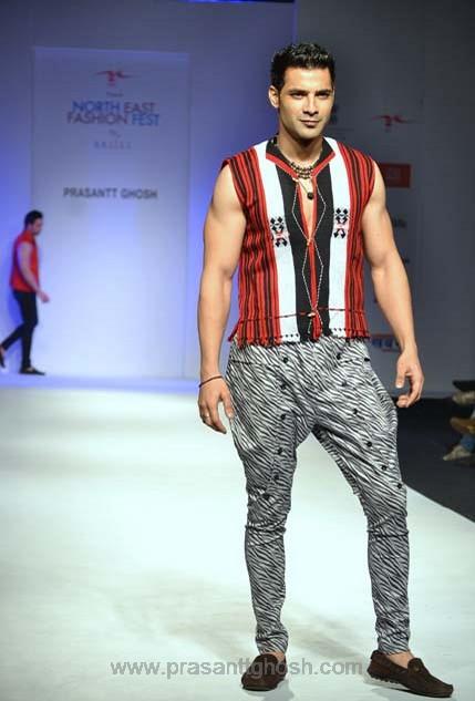 neff fashion show 030._1513842486.jpg