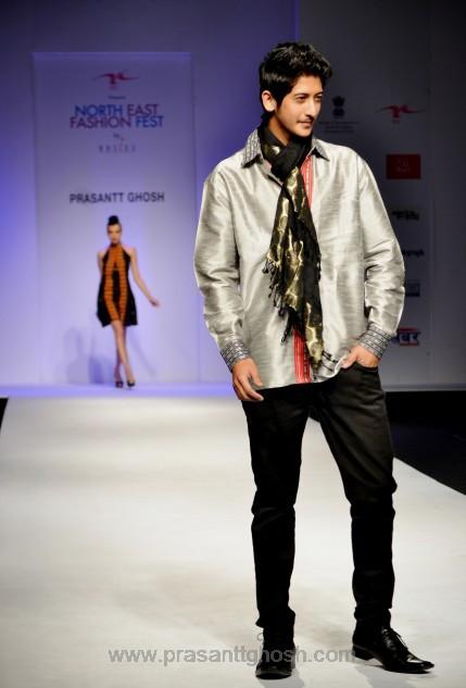 neff fashion show 094._1513842486.jpg