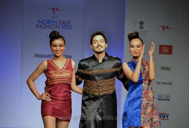 neff fashion show 113._1513842630.jpg