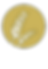 IconoAlergenoGluten-Gluten (1).png