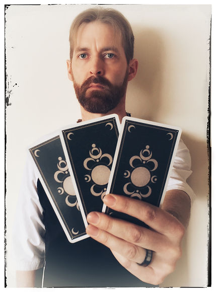 Rebel Star Tarot Ivan Head Shot.JPG