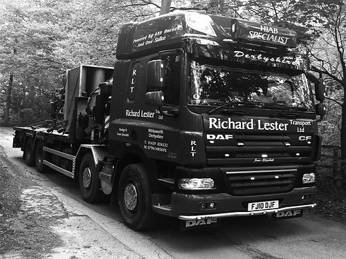 Richard-Lester-Transport-46-1_edited.jpg