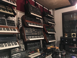 Strange Cranium Studios NYC