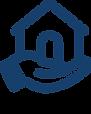 PropertyManagment-01.png