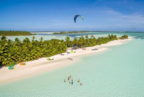 cocos keeling island.jpg