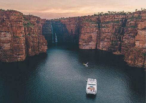 the kimberley.jpg