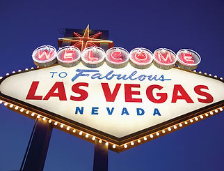 sxp_usa_las-vegas_welcome_29.jpg