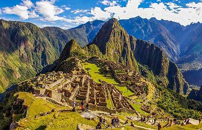 South America.jpg