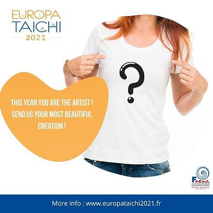 Cette année c'est vous l'artiste ! (1).j