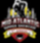 2019 SummerShowcase Logo.png