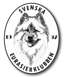 eurasierklubben logga.png