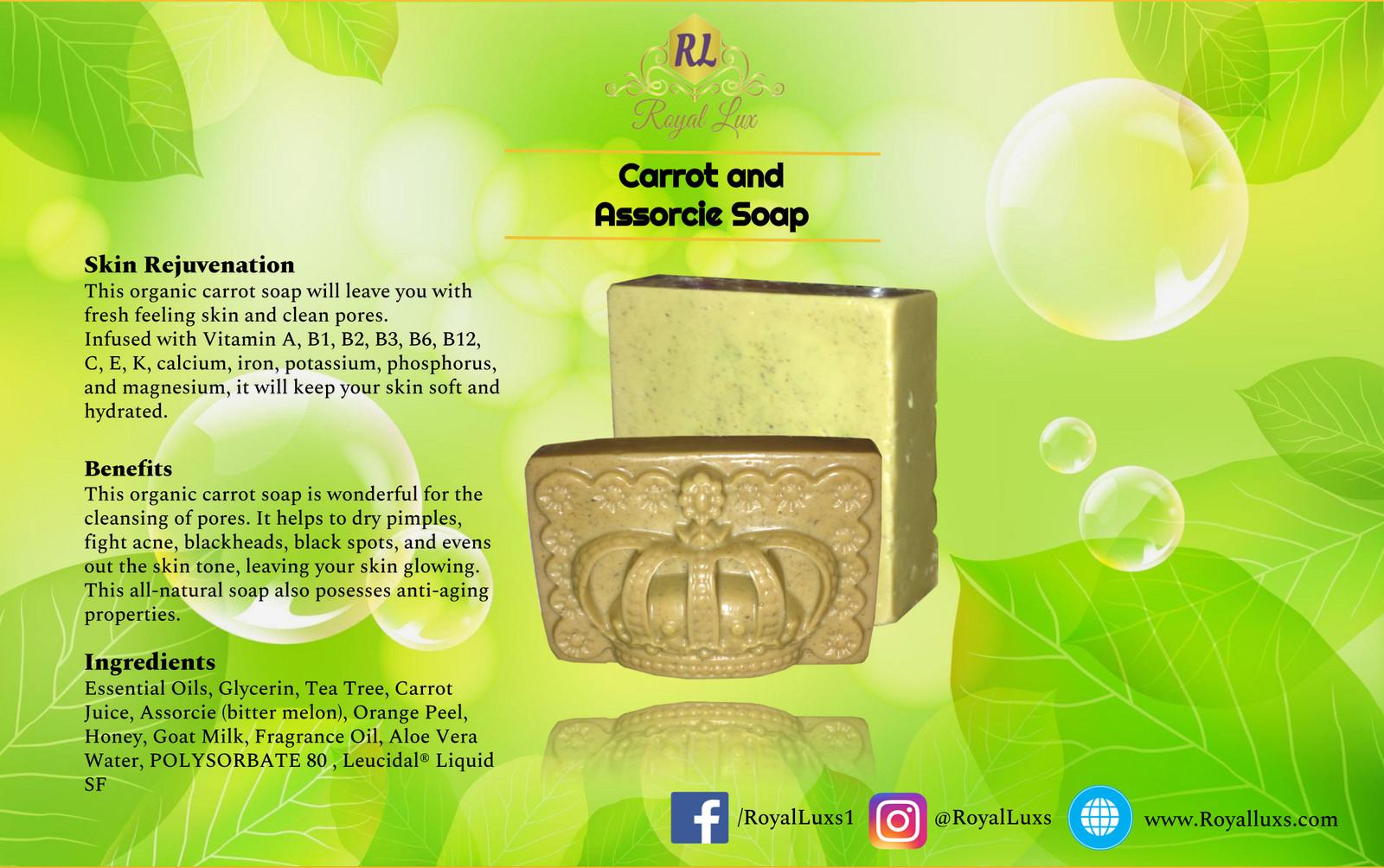 Royal Luxs LLC About Us