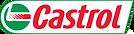 Castrol_logo_2D_transparent.png