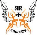 rrc customs.jpg
