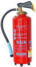 fire-extinguisher-2976921_1920.png