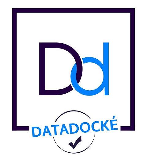 datadock_edited.jpg