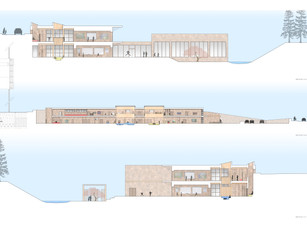 Alyth Primary School - Section