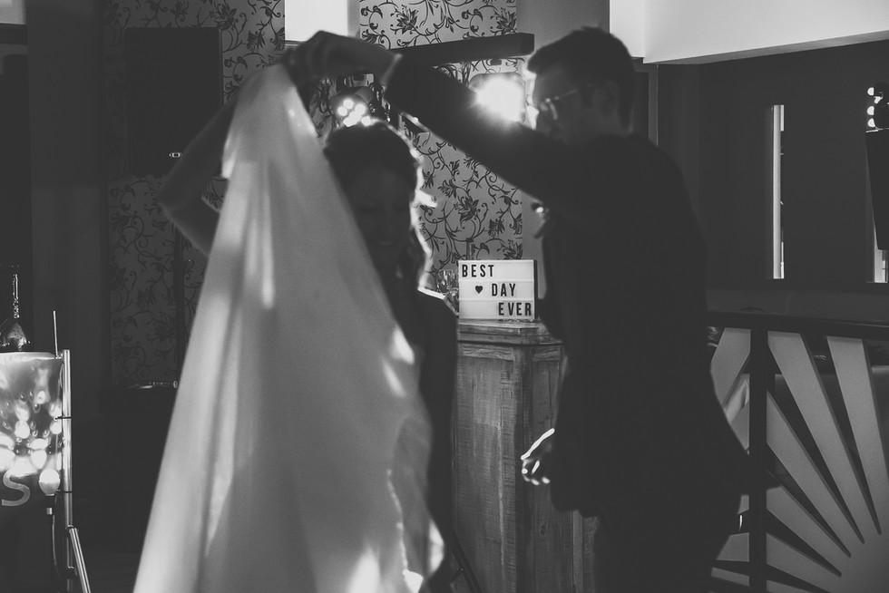 Hochzeit_Rabus-103.jpg