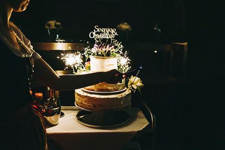 Hochzeit_Rabus-79.jpg