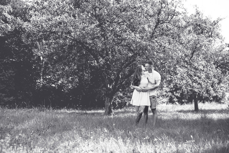 Meike&David-213.jpg