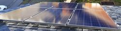 20170114.solar.slant.ray