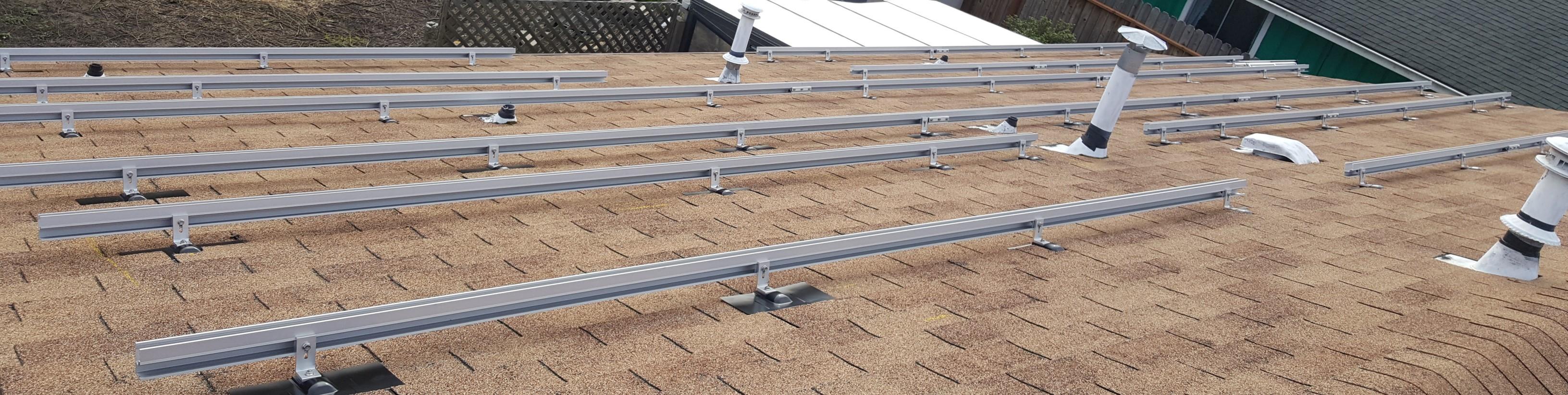 20170311.solar.setup.rails