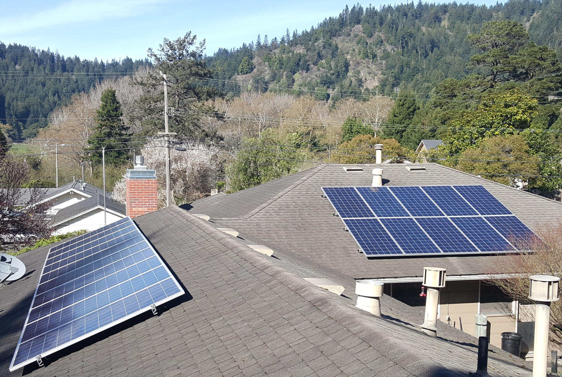 20170310.solar.mayor2