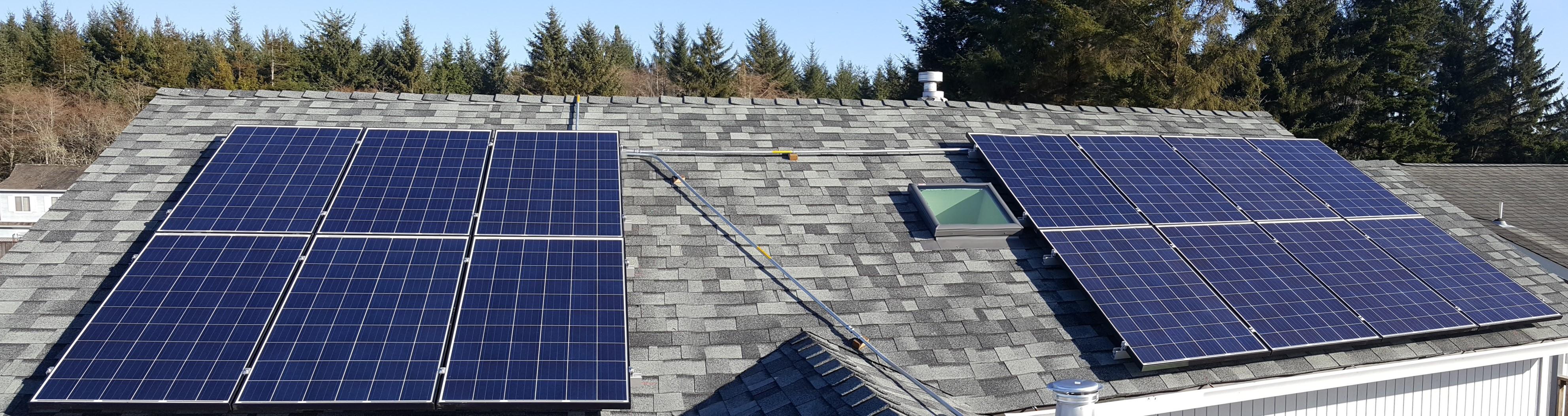 20170114.solar.conduit