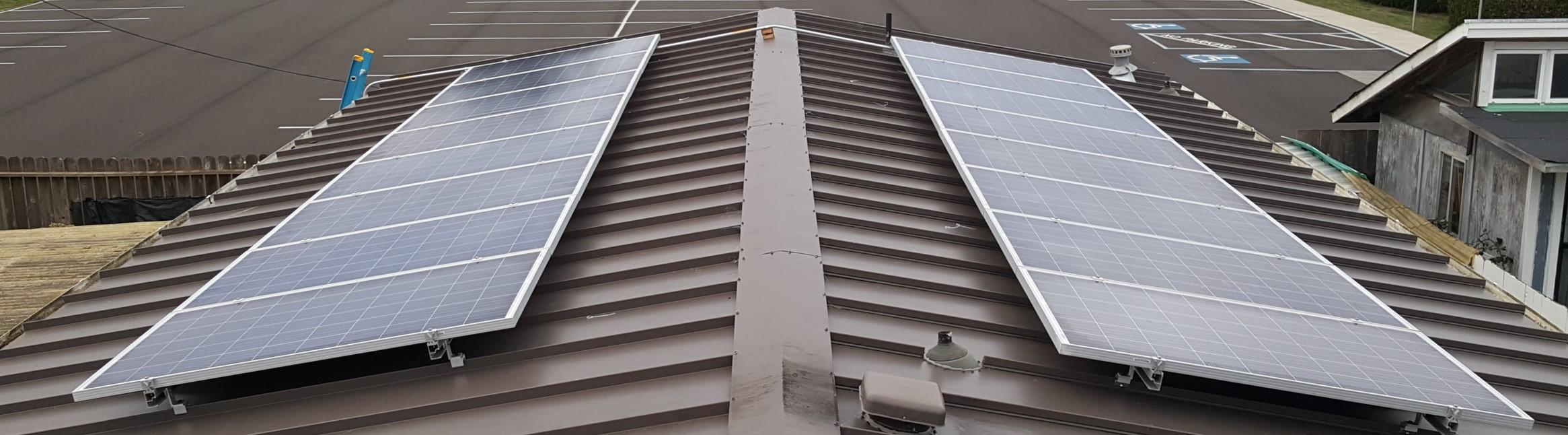 20161021.solar.metalroof