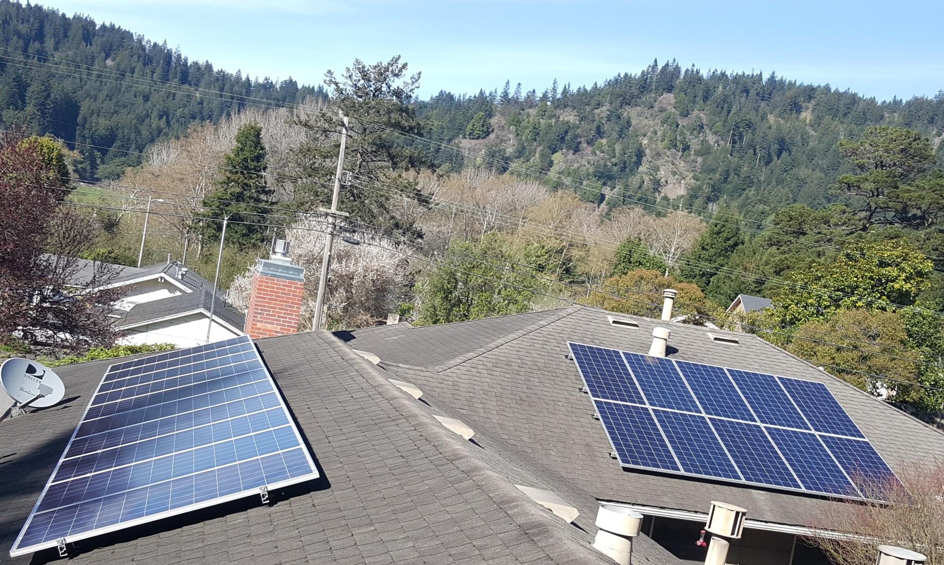 20170310.solar.mayor
