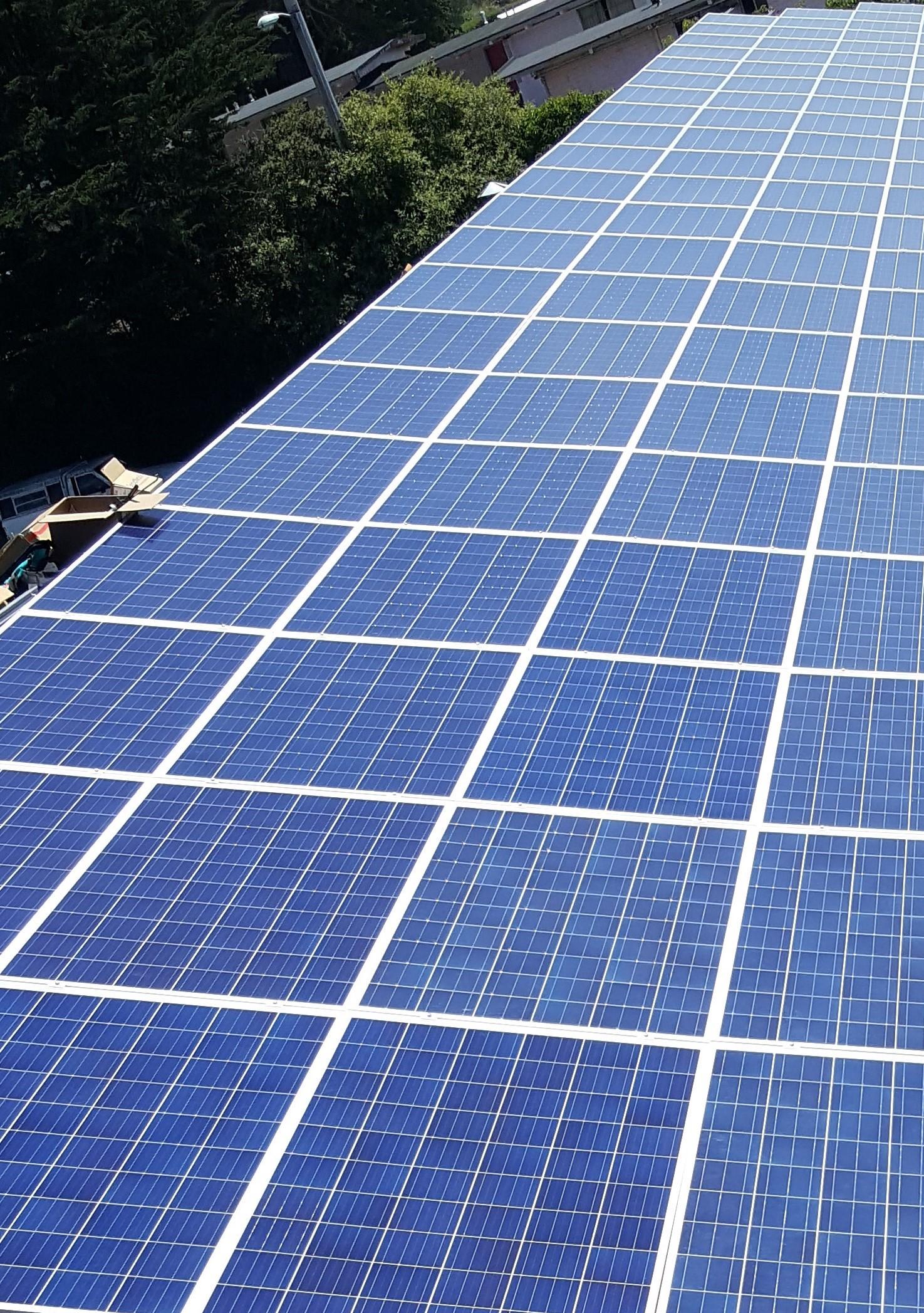 FBCSolar.pic panels (2)