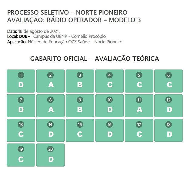 Gabarito Avaliação Teórica - RÁDIO OPERADOR - MODELO 3.jpg